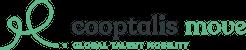 Logo-CooptalisMove-GlobalTalentMobility-1