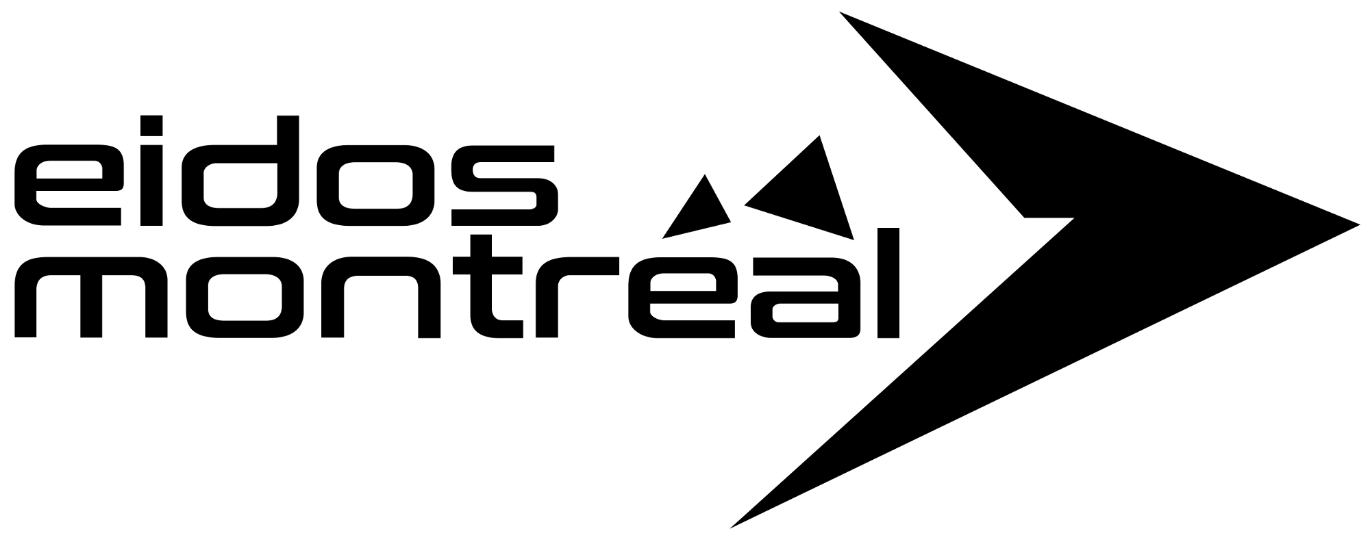 Eidos_Montréal_2017_logo