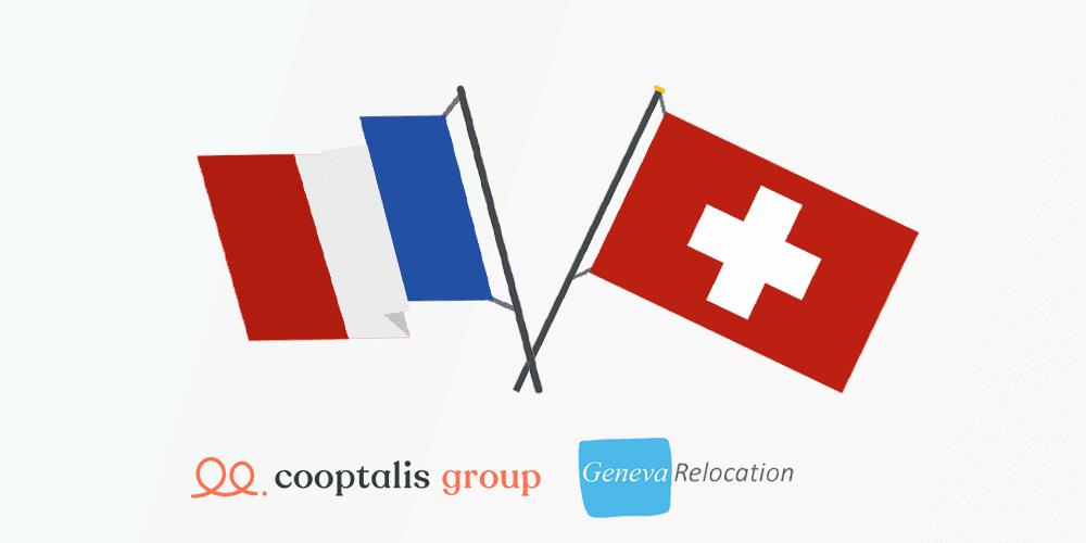 Geneva Relocation - Cooptalis