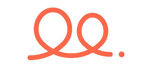 Logo boucle cooptalis