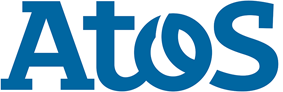 atos-logo-menu-bar