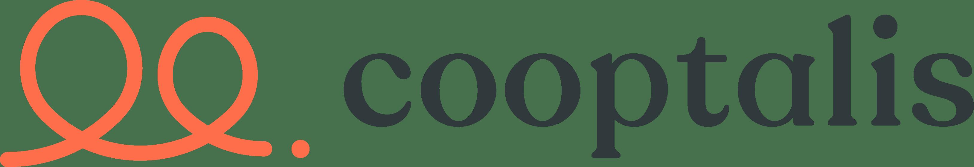 logo-cooptalis-2